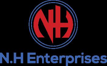 N.H Enterprises (Protector)