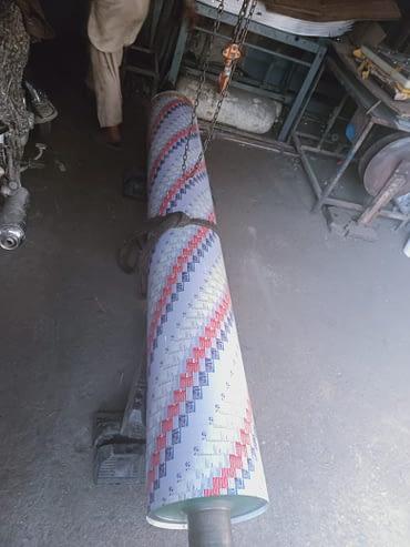 nh-enterprises-textile-rubber-roller