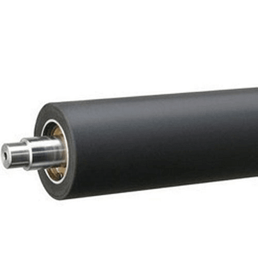 textile rubber roller in pakistan